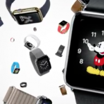 Apple Watch llegará en abril