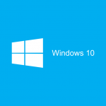 Windows 10 tendrá Secure Boot
