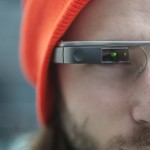 Google descontinúa Google Glass