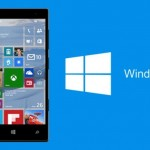 Llega Windows 10 Technical Preview para móviles
