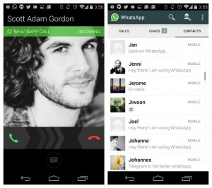 AndroidPIT-WhatsApp-voice-calls