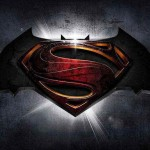 Primer adelanto de Batman Vs Superman