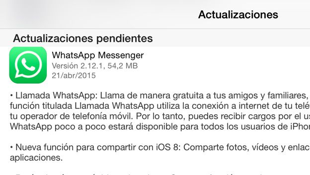 llamadas_whatsapp_iphone_0