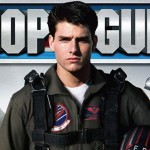 Confirmada secuela Top Gun