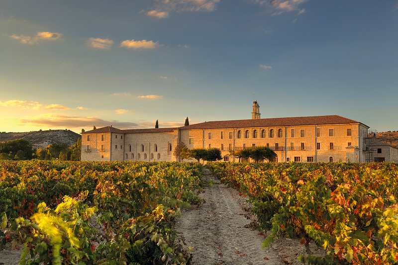 1-Abadia-Retuerta-LeDomaine-(2)
