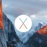 OS X El Capitan review: Everyone's an expert