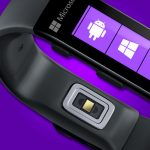 Microsoft's new activity tracker is the $249