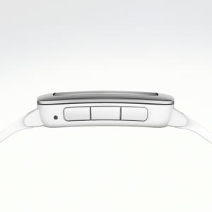 Pebble Smartwatch 3 02