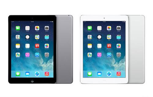 iPad_Air_500