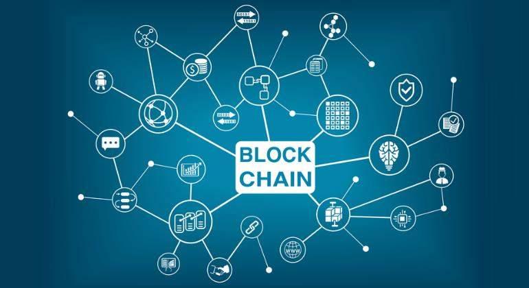 FINNOSUMMIT Challenge busca equipos que potencien el uso de blockchain