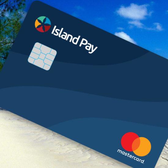 Banco Central de las Bahamas impulsa tarjeta digital de pago