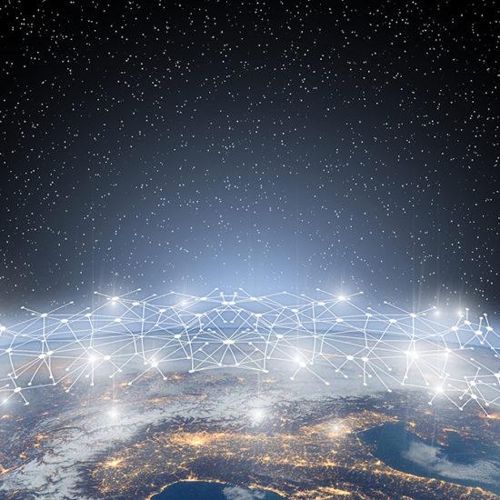 Splinternet, ¿qué es y por qué debe importarle en 2021?