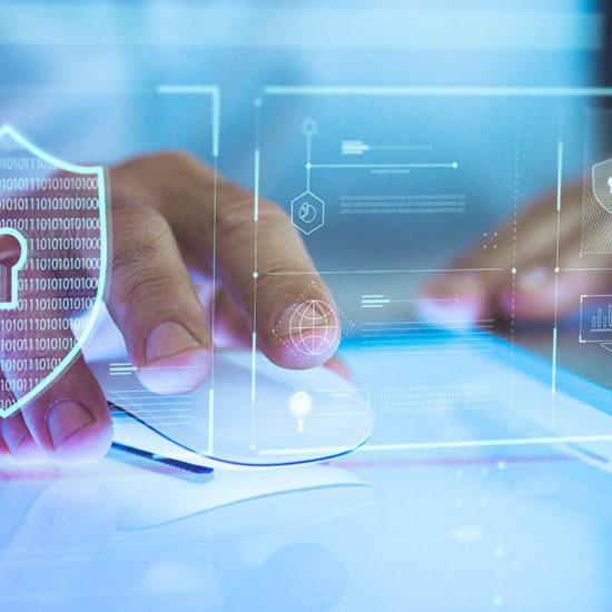 Un tercio de las amenazas cibernéticas son nuevas: HP