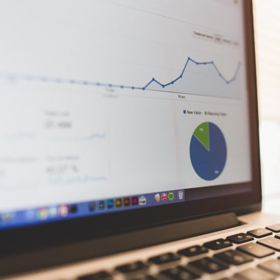 Top 7 programas esenciales para llevar tu negocio al siguiente nivel en 2021