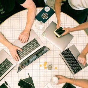 5 formas de optimizar tus campañas en redes sociales