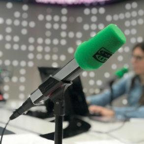 El futuro de la radio está ligado a la Inteligencia Artificial
