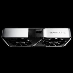 Ya está disponible la GeForce RTX 3060, lee esto si quieres comprarla