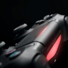 Sony y Discord sellaron alianza para integrar el servicio a PlayStation