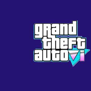 Más pistas sobre Grand Theft Auto 6 revelan un anuncio inminente