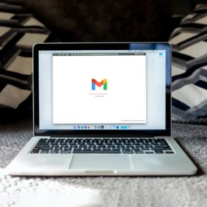 Cómo realizar una campaña de mailing que genere resultados