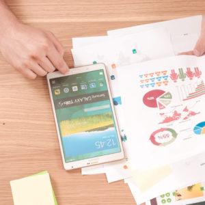 Por qué una estrategia de Marketing Digital para una Pyme es importante