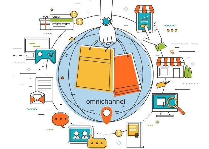 Omnicanalidad: Cómo mejorar la relación con los clientes