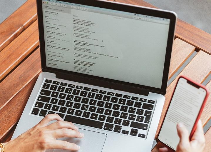 6 claves para desarrollar un plan de email marketing