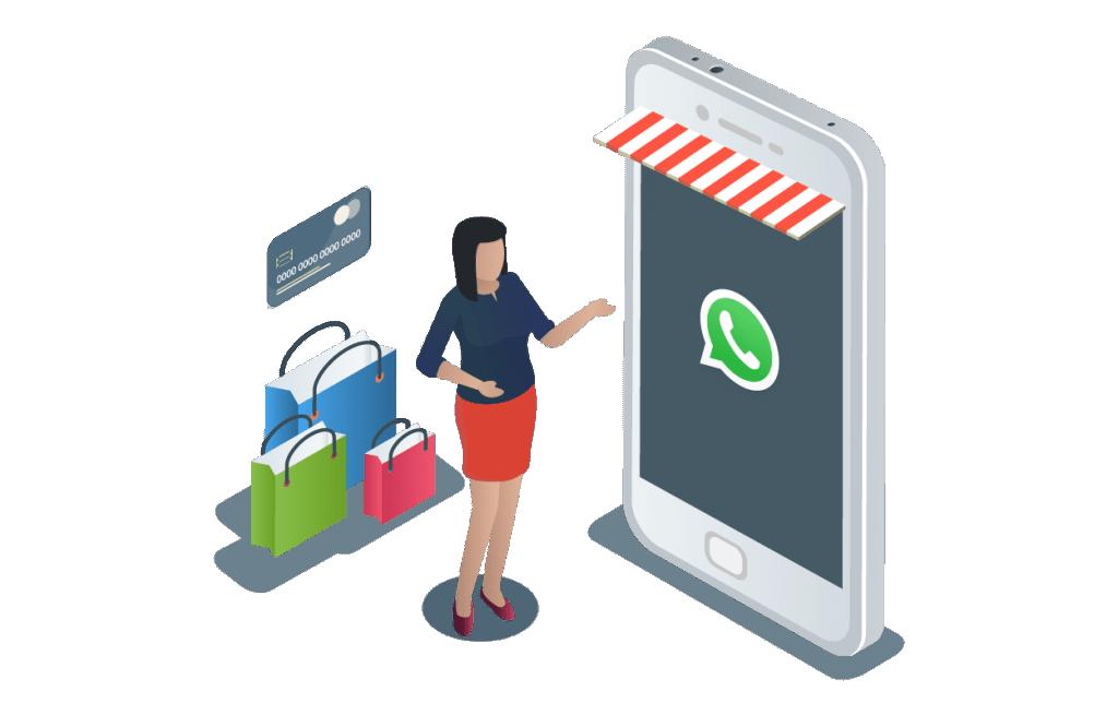 Comercio conversacional, ¿ya lo usas en tu emprendimiento?