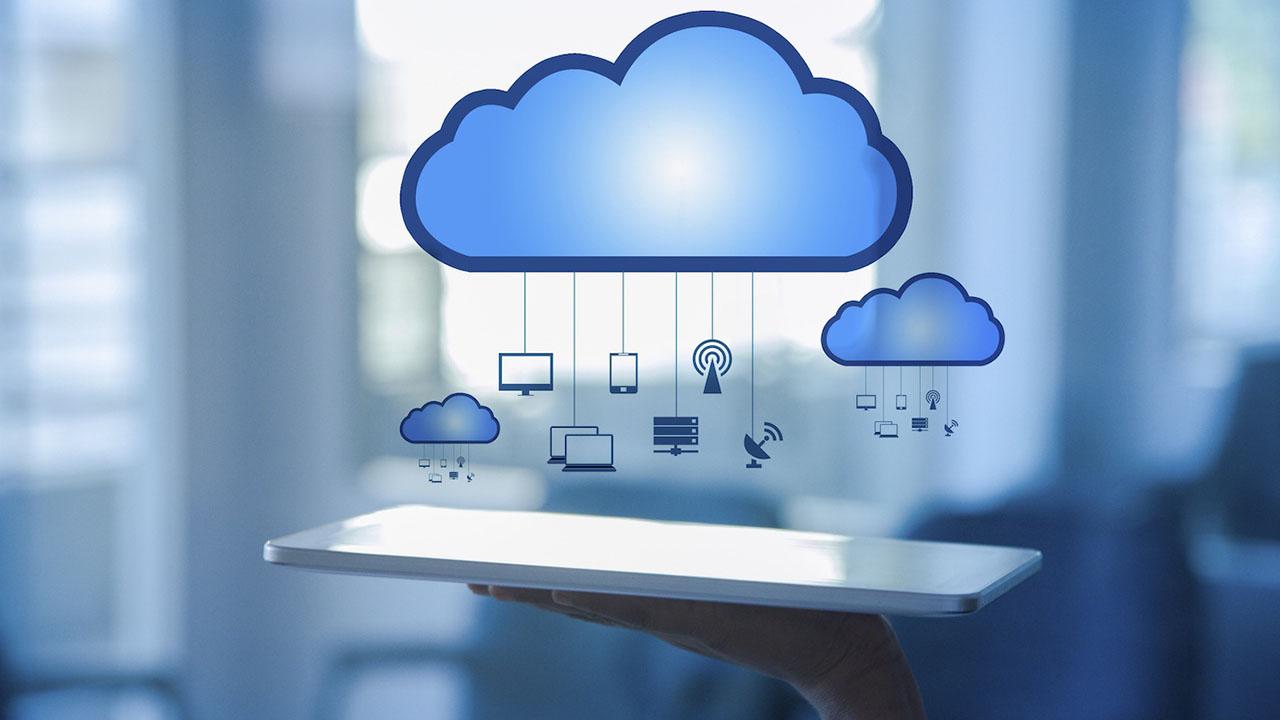 Nube y mitos, los 4 errores más comunes sobre esta tecnología